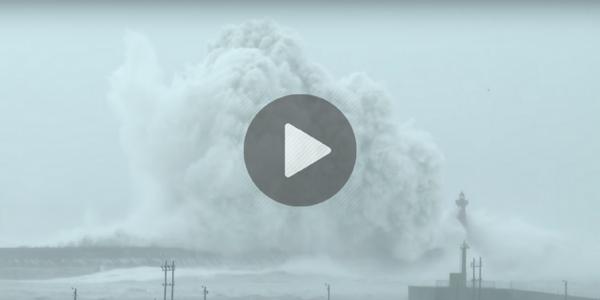 explosive-waves
